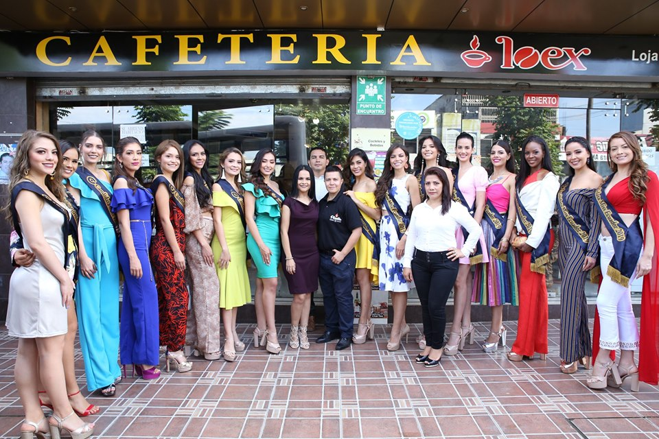 Road to MISS ECUADOR 2019 - Page 3 Express%20cafe